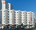 Hotel Ibis Köln Centrum-3439.jpg