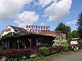 Hotel Restaurant L' Europeen - panoramio.jpg