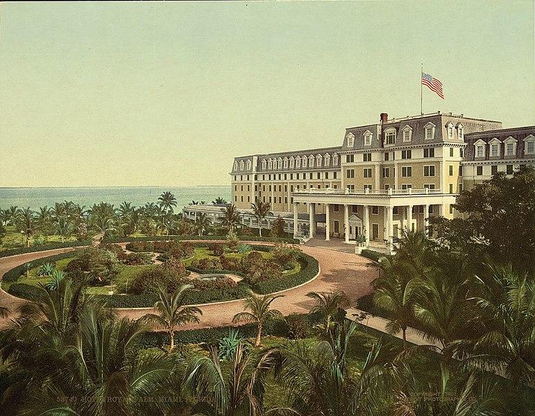Hotel Royal Palm Marrakech Adrebe