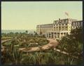 Hotel Royal Palm, Miami, Florida-LCCN2008679529.tif