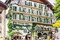Hotel Schwarzes Rössl,, Sankt Wolfgang im Salzkammergut-0413.jpg