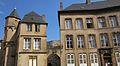 Hotel crehange Thionville.jpg
