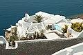 Hotel in Oia, Santorini, 176652.jpg