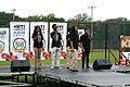 Hotter Than July 2013 - performers021.jpg