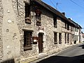 Houdan (78), rue des Vieilles Tanneries.jpg