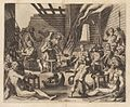 Houghton GC6 C6275 616g - Philipp Clüver, 1616 - 158.jpg