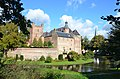 House Bergh at 's Heerenbergh with lovely sky and wonderfull walking possibilities - panoramio.jpg