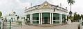 House Of Jagat Seth Complex - Mahimapur - Murshidabad 2017-03-28 6143-6149.tif