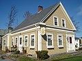 House at 25 High School Avenue.jpg