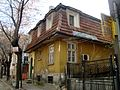 Houses in Sofia E2.jpg