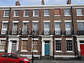 Houses on Canning Street, Liverpool (1).JPG