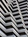 Housing Bank Complex Amman 4.jpg