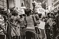 Housing Protest - Cape Town High Court - 2012 - 01.jpg