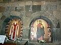 Hovhannavank Katoghike church (5).jpg