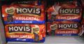 Hovis on shelf 2006-04-17.jpg