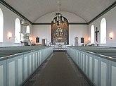 Fil:Hovs kyrka int1.jpg
