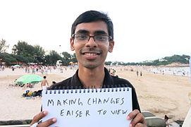 How to Make Wikipedia Better - Wikimania 2013 - 54.jpg