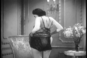 File:How to Undress (1937).webm