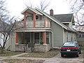 Howe Street West 517, Prospect Hill SA.jpg