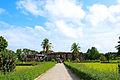 Hoysaleswara 1.jpg