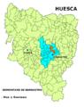 Hoz y Costeana mapa.PNG