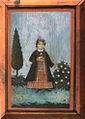 Hristodoulos Ioannou Peristera Tsioni Portrait 1879.jpg