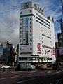 Hsinchu Bus Commercial Building 20111107.jpg