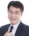 Huang Wei-Che-2-by Ring Chang (kırpılmış) .JPG