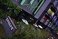Huaxiang Motel 花鄉度假會館 - panoramio.jpg