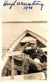 Hugh Arrmstrong 1928.jpg