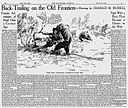 Hugh Glass News Article.jpg