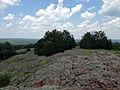 Hughes Mountain 2.JPG