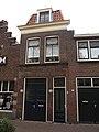 Huis. Nieuwehaven 153.jpg