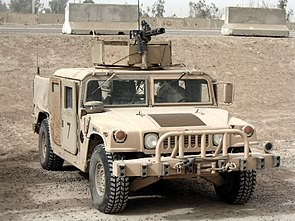 Humvee of Doom.jpg