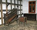 Hundegöpel - Museumsdorf Cloppenburg.jpg