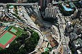 Hung Hom, Hong Kong - panoramio.jpg