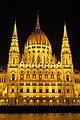 Hungary-02107 - Hungarian Parliament (32135822810).jpg