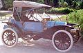 Hupmobile Model 20 Runabout 1910.jpg