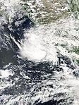 Hurricane Olaf (2003).jpg