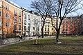 Hus kring Grubbensparken 2014, 2.JPG