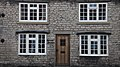 Hutton Buscel, Yorkshire, England (28821829104).jpg
