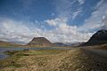 Hvalfjörður 04.jpg