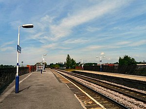 Hyde Central Station - geograph.org.uk - 1371564.jpg