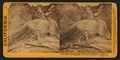 Hydraulic mining - behind the pipes, from Robert N. Dennis collection of stereoscopic views.png