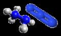 Hydrazinium-azide-3D-balls-ionic.png