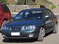 Hyundai Elantra GLS 1.8 2005 (14653600708).jpg