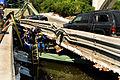 I-35 Bridge Cleanup DVIDS53370.jpg