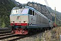 I08 024 Bf Blumau, E652 075.jpg