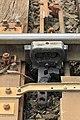 I20 145 gleitender Weichenverschluss mit Schnellläuferantrieb.jpg