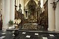 ID2043-0004-0-Brussel, Sint-Niklaaskerk-PM 50739.jpg